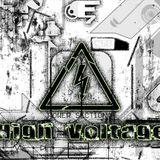 High Voltage (Reissued)