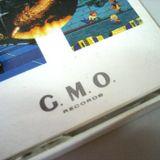 Bit Orquesta 87 -Game Music Organization