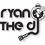 The Ultimix by Ryan the Dj (27 06 16)