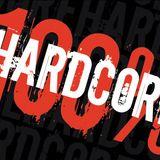 Hardc0re