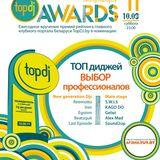 KAGO DO - TOP DJ AWARDS (REWORK DJ SET)