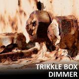 Trikkle Box - Dimmer