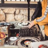 Sounds Like Soul present: 30 minutes of Good Vibes