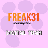 Digital Trax - Pim Bergkamp (Week 45 - 09112019)