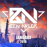 Ben Nyler - January (2018)