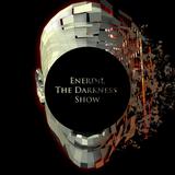 Enerdil - The Darkness Show 003 (11.11.2014)