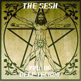 The Sesh Vol. 56 - Deep Techno