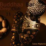 Buddhaa Bar Deep Club 11