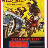 Craazy Tiki's Wild Wild Set #11