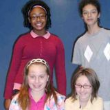 6th grade Voice-overs part 6