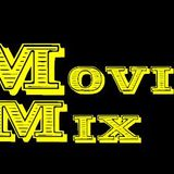 Movie Mix