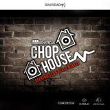 """Senate Djs Chop House - Affective Radio part 2 of 4 - DJ Sojo """" Club Hip Hop & Twerk"""""""