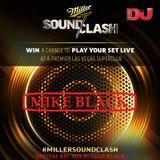 Mike Black - POLAND - Miller SoundClash