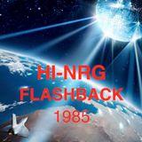 Hi-NRG Flashback 1985