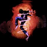 DOOMPH - FEBRUARY 2K18 PROMO MIX