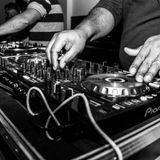 DJ WALL SETS CLÁSSICOS 91.5