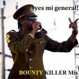 BountyKillerMIX