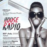 House Radio #1