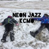 Neon Jazz - Episode 425 - 1.10.17
