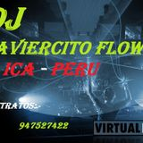 mix diciembre 2015 dj javiercito flow