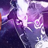 Stardust Ziggy mix#5