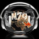 Podcast004 M79radio( dedicado a las canciones del buen rollo)