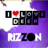 Set December **  I love Deep **Rizzon