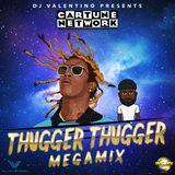 Young Thug Megamix
