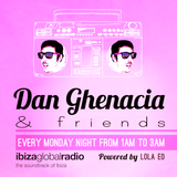 DG & Friends > Episode 17 bY Seuil