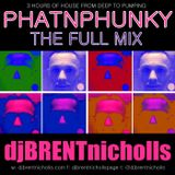 PHATNPHUNKY- THE FULL MIX