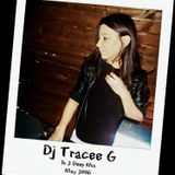 Dj Tracee G - In 2 Deep Mix - May 2016