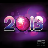 New Years Mix 2k13