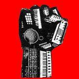 Dj Mangles - Electro Beat Freaks