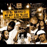 DJ Danyo - Hip Hop 2 Da Fullest Vol. 4 *2006*