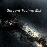 Servent Techno Mix Sep14
