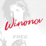 Winona mixindie