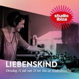 Liebenskind Studio Ibiza