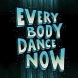 Everybody Dance now mix by Mr. Proves