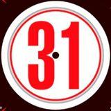 31 Records