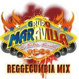 \reggecumbia mix grupo marabilla 2013djvictor herrera
