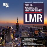 20 New York Finest Weekly June 06 2015 LMR