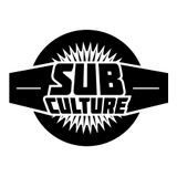 [SUB CULTURE] Luxembourg Podcast by Djail Green