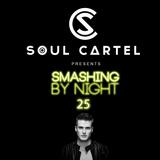 Soul Cartel - Smashing by Night #25