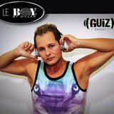SET POP ELECTRO - DJ GUIZ