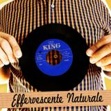 #87: Effervescente Naturale (mixed by I Mangiadischi)