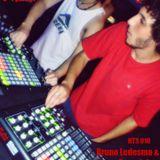 HTS 010 Bruno Ledesma & Lucas Ezequiel vs Kaiser BPM