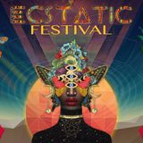 Beautiful Darkness - Ecstatic Dance Fest