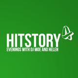 Hitstory: 4th September