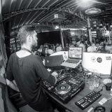 Catalin Sima [HandMade Tech-House Mix #3]