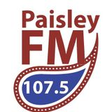Lilias Day 2019 Special Report with Ron Seeth on Paisley FM 107.5 on Monday 3 June 2019